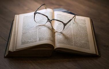 RE-OUVERTURE DE LA BIBLIOTHEQUE